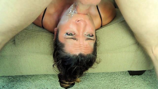 Free hooker sex clips Facefuck - milf hooker - preview clip sammi starfish