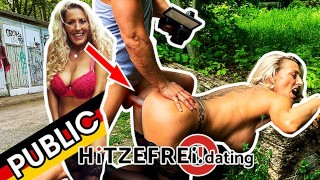 I Hooked Up with a Slutty Milf & dont regret it LANA VEGAS HITZEFREIdating