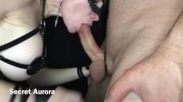 Nice Suck & Fuck