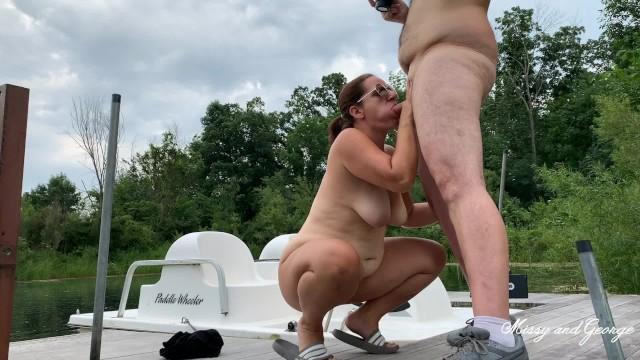 Daddy barebackcumpigs midget shemale