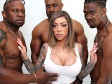 Black Dudes Do Whatever They Want With Karma Rx