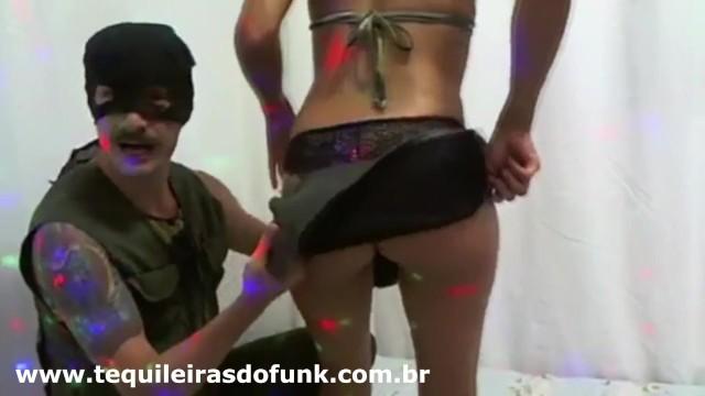 Tila tequila sexy dances Live sexy com casal tequila no site das tequileiras do funk
