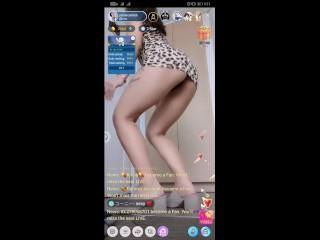 Bigo porn
