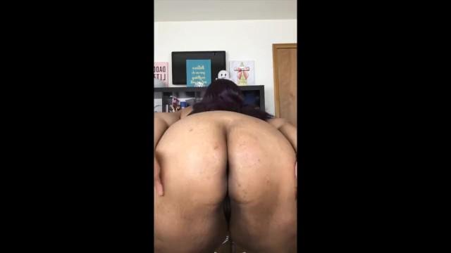 @Voodoo.Princesa BBW Short & Sexy Snap Compilation Week 1 19