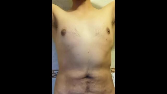 gay porno kratki videozapisi