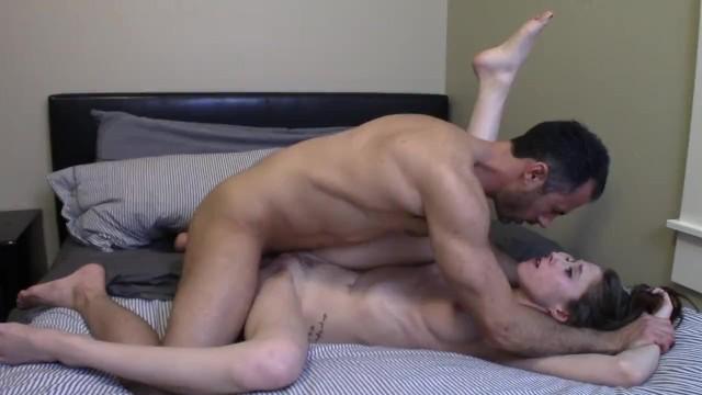 Download Gratis Video Nikita Mirzani BnB Sexcapades