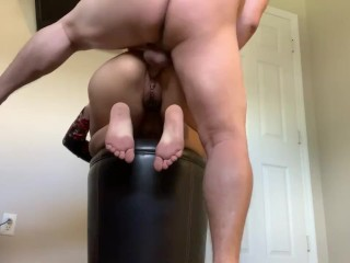 diosaera get fucked until pee lost control
