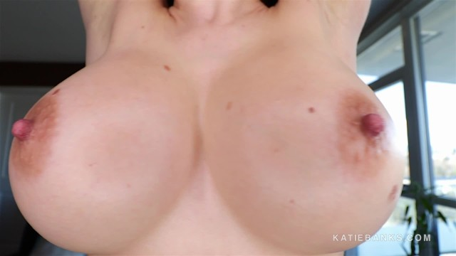 Bottom up grameen bank model Lotion these huge tits and cum joi