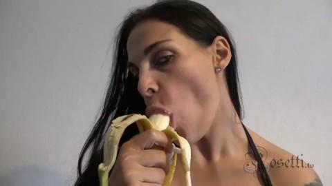 Sturm porn sandra Sandra Sturm