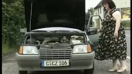 extreme wild german threesome fuck orgy