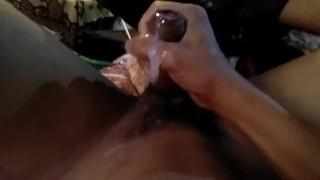 trany lesbické porno