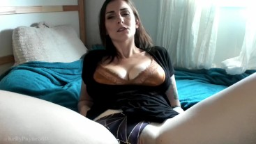 Moms fucking your friend PART ONE