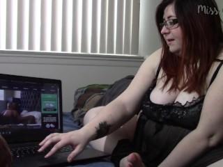 Bbw wife cucks bbw porn...