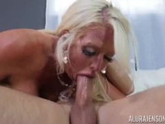 suck the soul right out of his cock - trailer