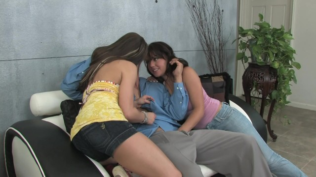 Sweet pussies crushed by big dick #1 1