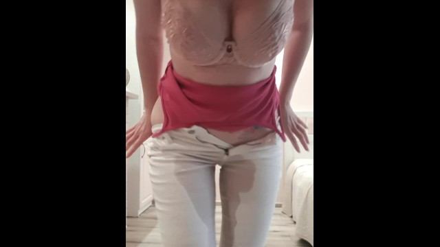 sexy upíří porno