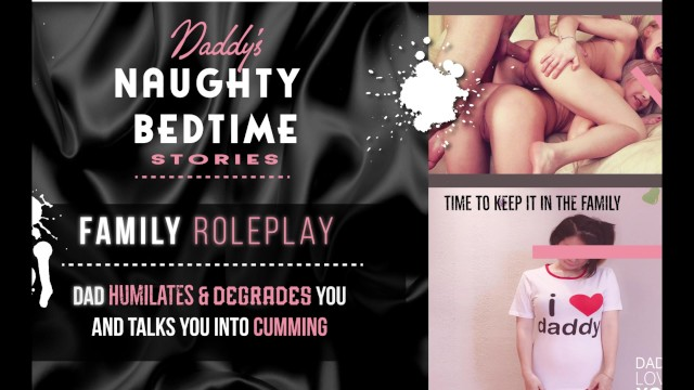 Xoxo janiel escort - Ddlg roleplay daddy teaches his sissy-daughter the family way to cum xoxo