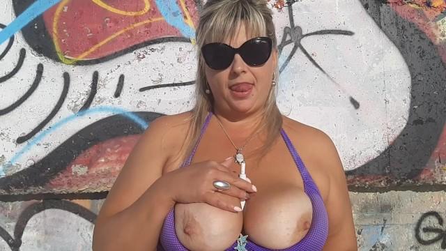 Best Friends Mom Big Tits