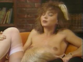 Big titty...
