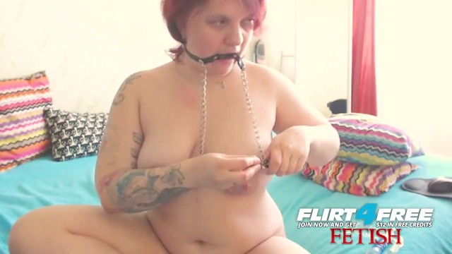 Amateur;Big Ass;Bondage;Masturbation;Toys;Mature;Anal;Red Head;Webcam;Solo Female flirt4freefetish, ass-fuck, bdsm, masturbate, adult-toys, big-boobs, domination, submission, anal, big-tits, big-ass, nipple-clamps, solo-ass-spreading, chubby, bbw, camgirl