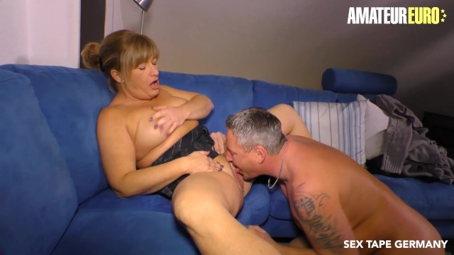 Squirt Fuck Reife Amateur Mature amateur