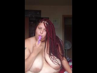 lovec vřesů porno