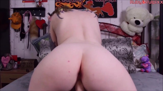 Spying on Step Sister 12