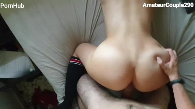 Girl com perfect fuck Perfect Body