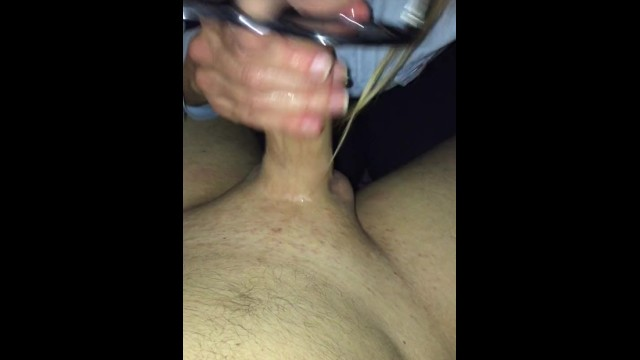 Great blowjob - 1 of 2 19