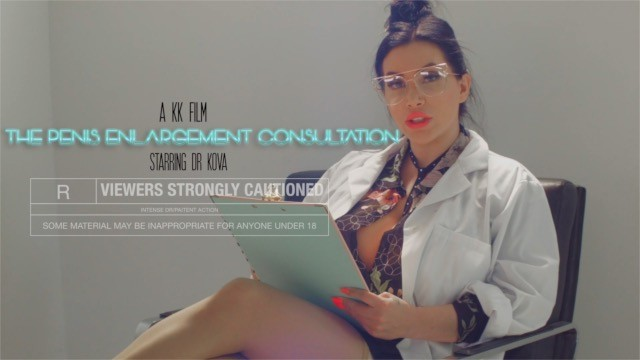 Stretchng penis The penis enlargement consult