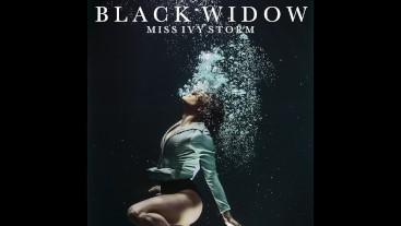Audio Only: Black Widow Executrix Fantasy