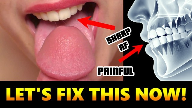 How to have sex step by step - How to suck cock the right way - better oral sex in 10 steps guide - part 2