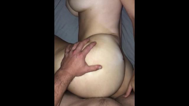 Alexis texas first anal sex