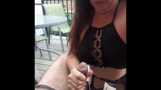 Piss on my gorgeous tits and tongue in public daddy. Please??? 12