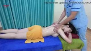 Japannese masaż seksualny
