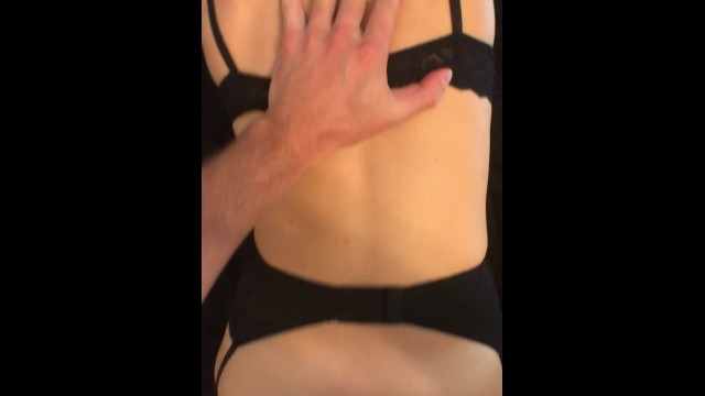 Quick Sex With Hot Escort Girl 15