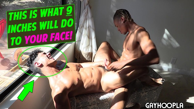 Sexy gay ass - Real pretty italian dude gets is asshole destroyed by sexy ass bbc