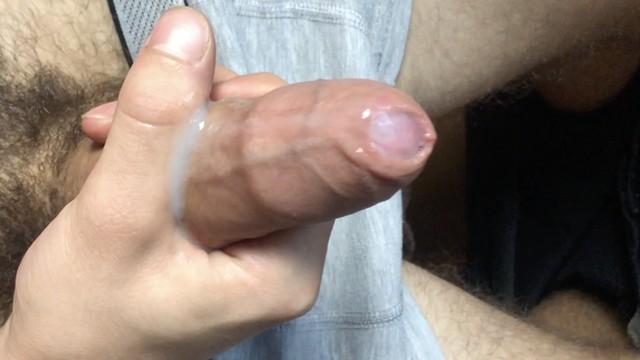 Porn tube Ebony bbw porn pics