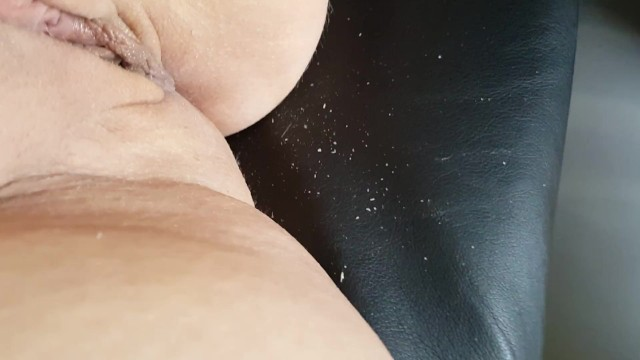 Amateur;Big Ass;Masturbation;Toys;Exclusive;Verified Amateurs;Old/Young;Solo Female dildo, pussy