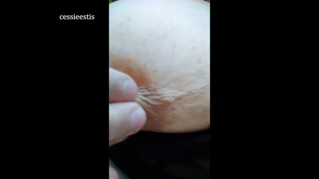 Celebrating 69 subscribers yesterday: multiple MILFgasms [TIT CAM/FACE CAM] 6