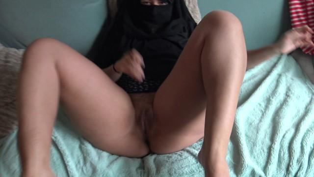 Amateur;Big Ass;Masturbation;Mature;German;Arab;Verified Amateurs;Step Fantasy;Solo Female hijab, arab-hijab, muslim, arab-wife, sexy-arab-girl, niqab, arab-sex, syrian, egyptian, desi, algerienne, beurette, amateur, stepbrother