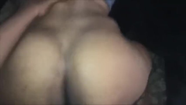 ebony juicy 15