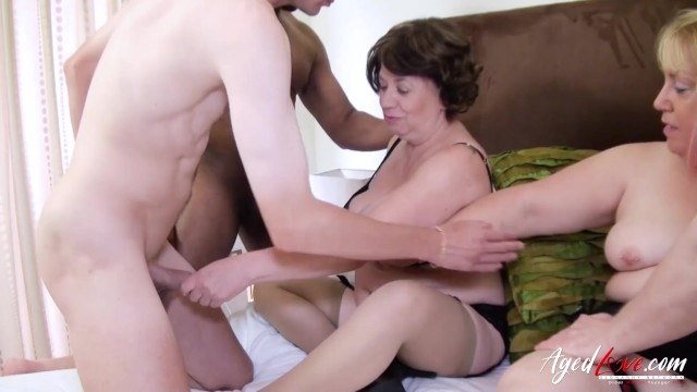 Hardcore;Interracial;Mature;Old/Young old, mom, mature, granny, milf, hardcore, group, interracial, oldnanny, agedlove