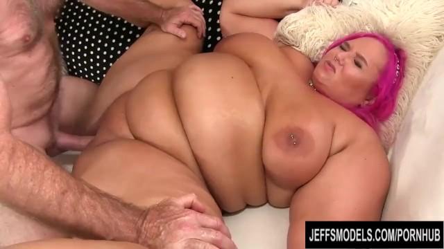 Sara cutie hardcore Fat cutie with big natural boobs sara star makes grandpa very happy