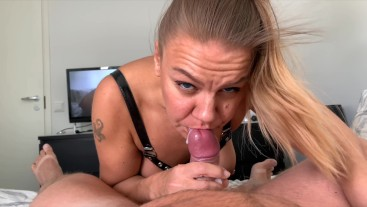 My Best Cumplay Scenes Vol 1 -Dirty Julia