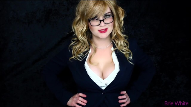 Mom Gets You Off Before Your Date Virtual Handjob Taboo 3