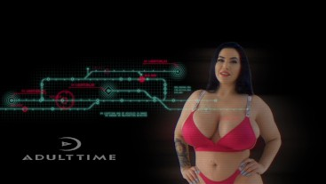 Korina Kova now on Adulttime Link found on twitter