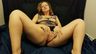 MILF Solo Play