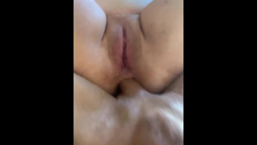 She Loves Getting Fucked In The Ass