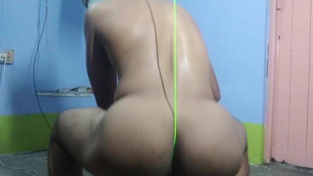 Download Gratis Video Nikita Mirzani Dog with a  knot part 1